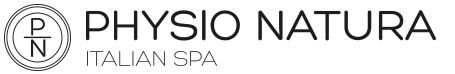 Physionatura Spa